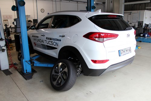 tpms sensoren beim neuen hyundai tucson programmieren. Black Bedroom Furniture Sets. Home Design Ideas